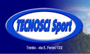 Tecnosport 1
