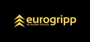logo Eurogripp_Slalom_poles