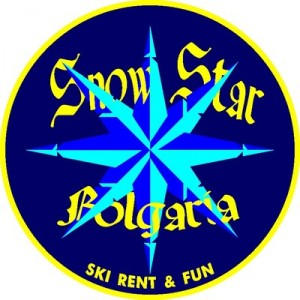 logo-snow-star_med_hr