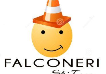 Stiamo ultimando il nuovo sito Falconeri Ski Team
